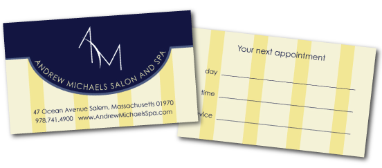 Danvers business cards boston print design sperling interactive suits you and your business leave a lasting impression and make a personal connection about your services and products include all relevant contact colourmoves