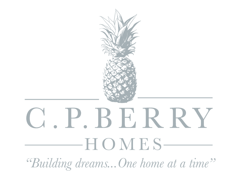 CP Berry Homes