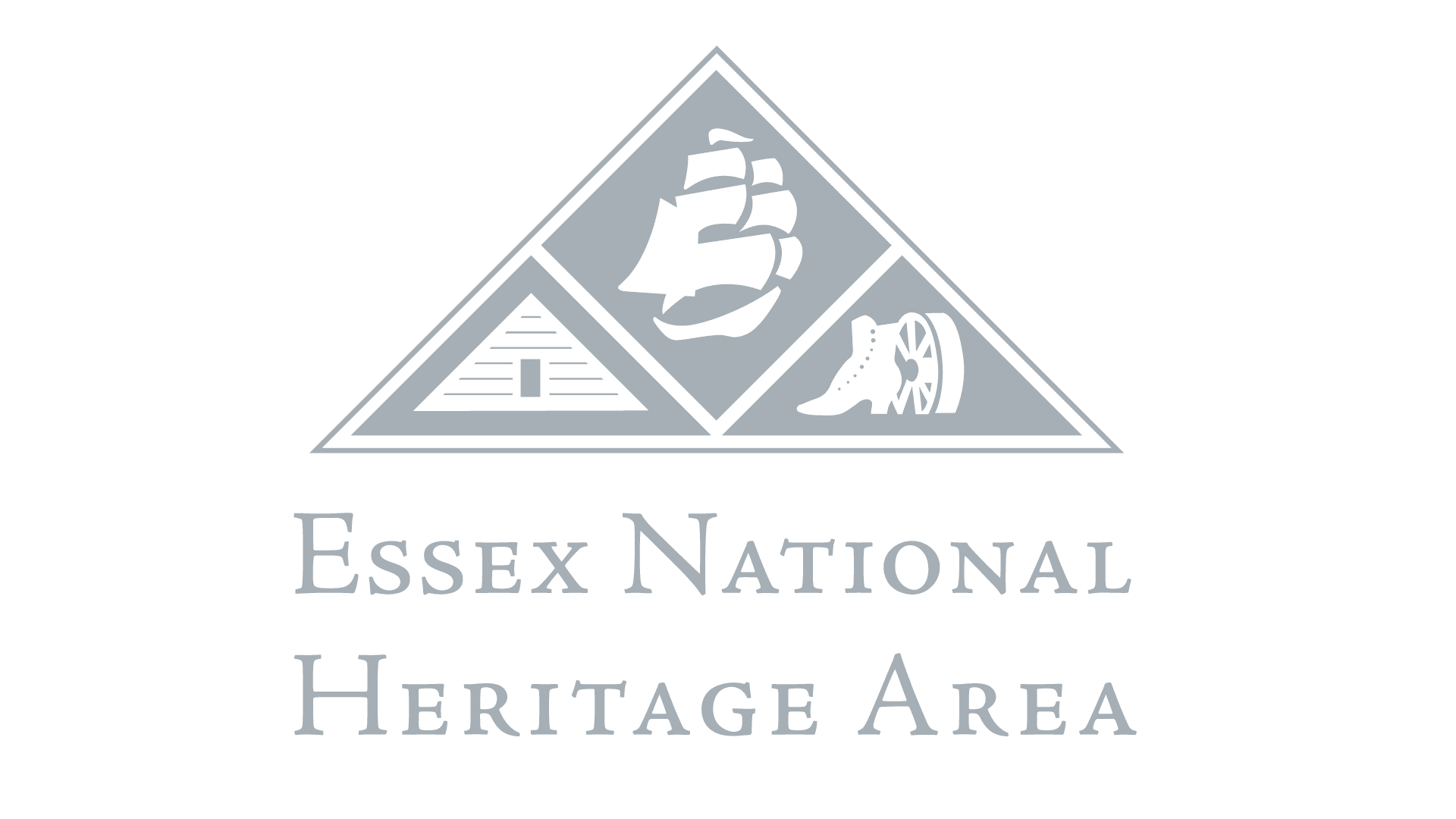 Essex National Heritage