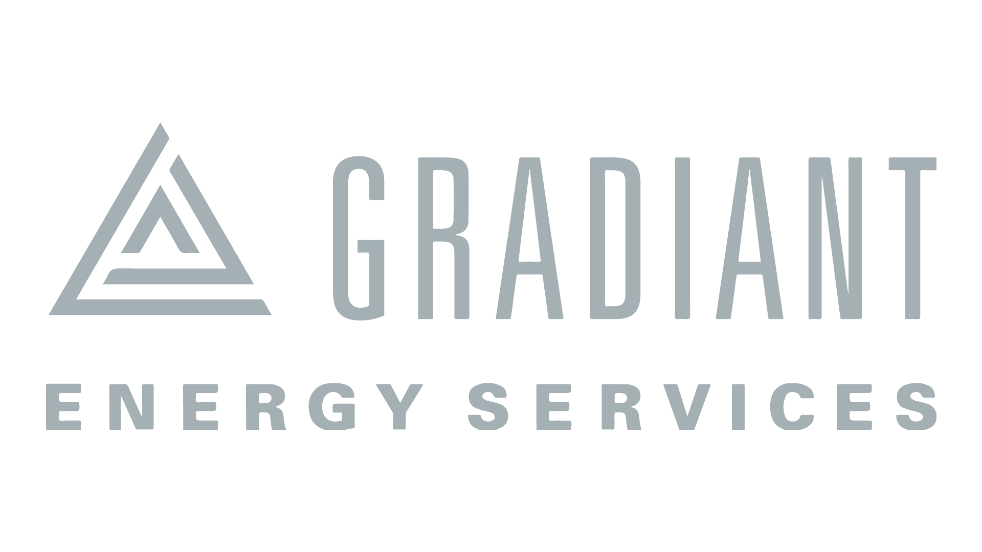 Gradiant Energy Services