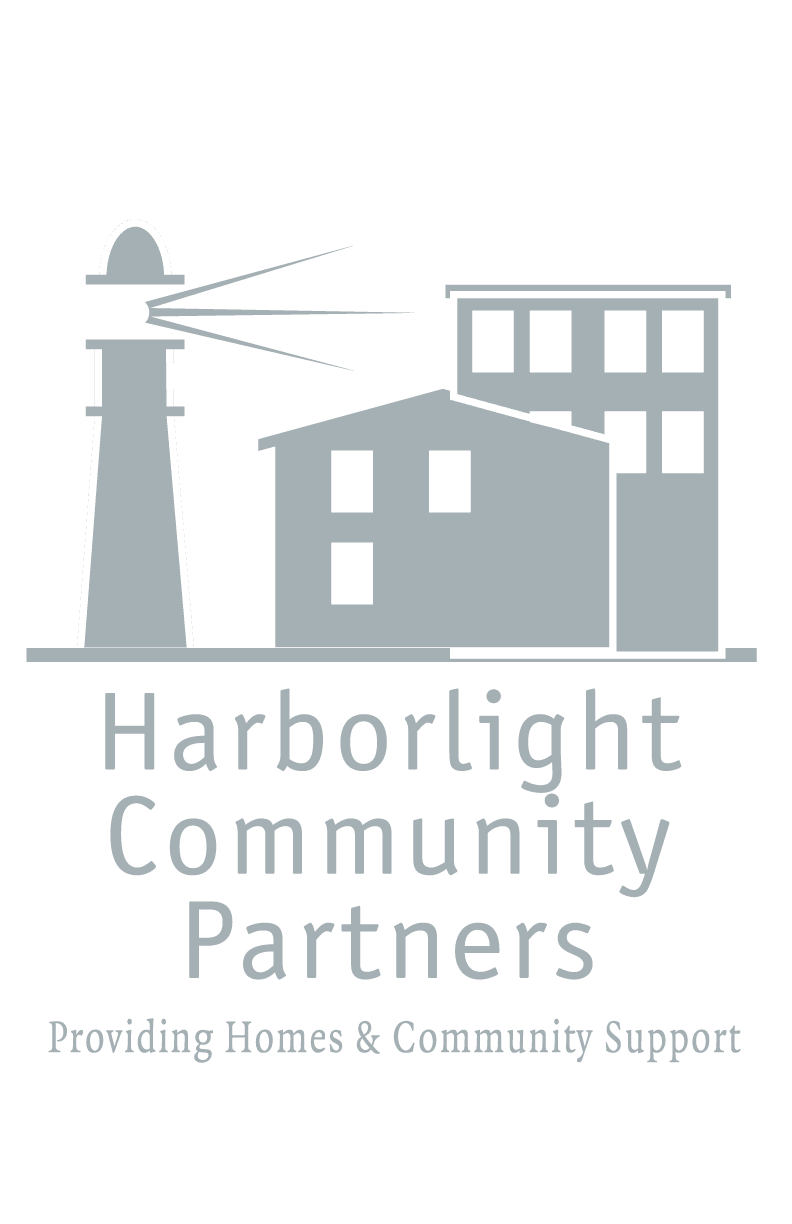 HarborLight