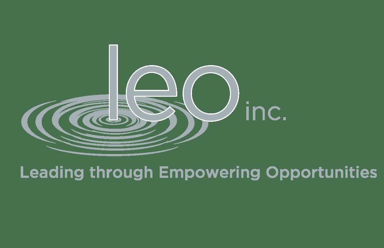 LEO, Inc.
