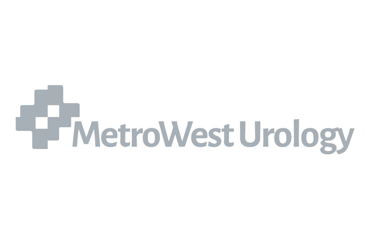 MetroWest Urology