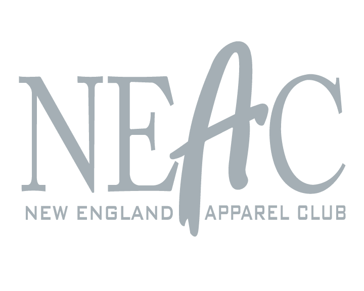 New England Apparel Club