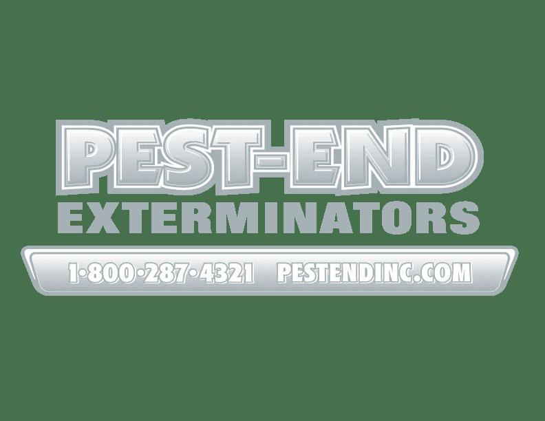 Pest-End
