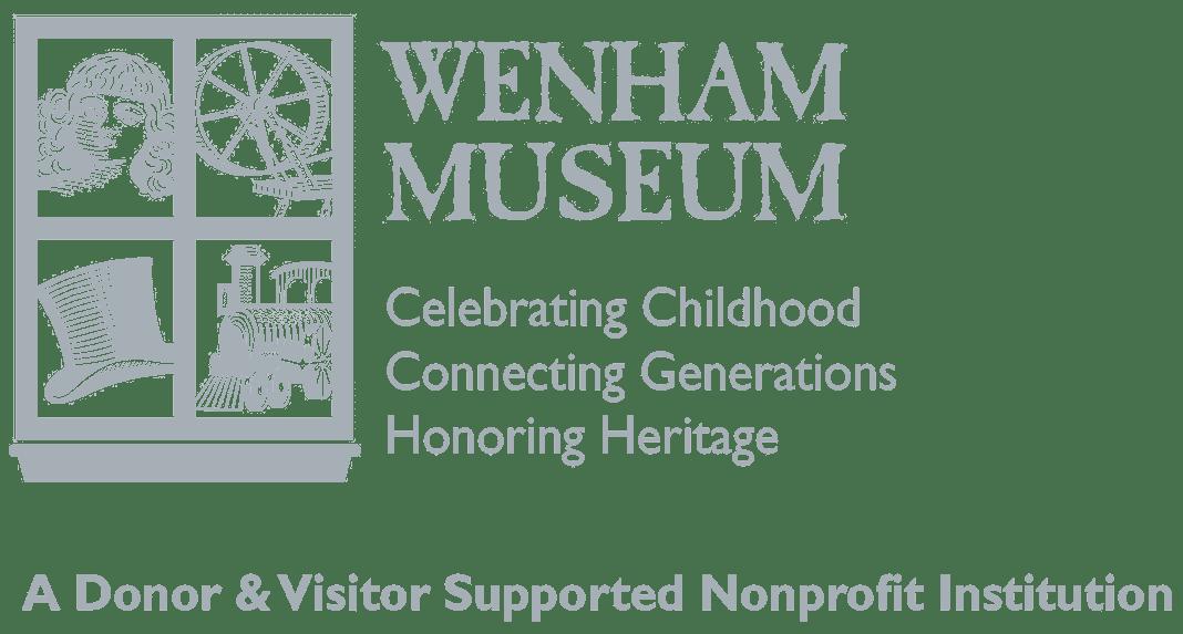 Wenham Museum