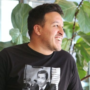 Matt Montoya - Web Developer