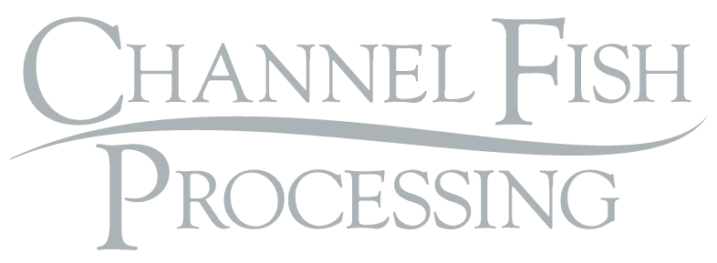 Channel Fish Processing