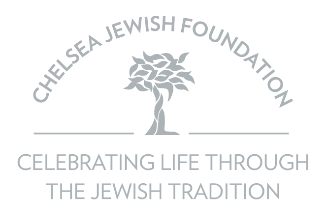 Chelsea Jewish Foundation