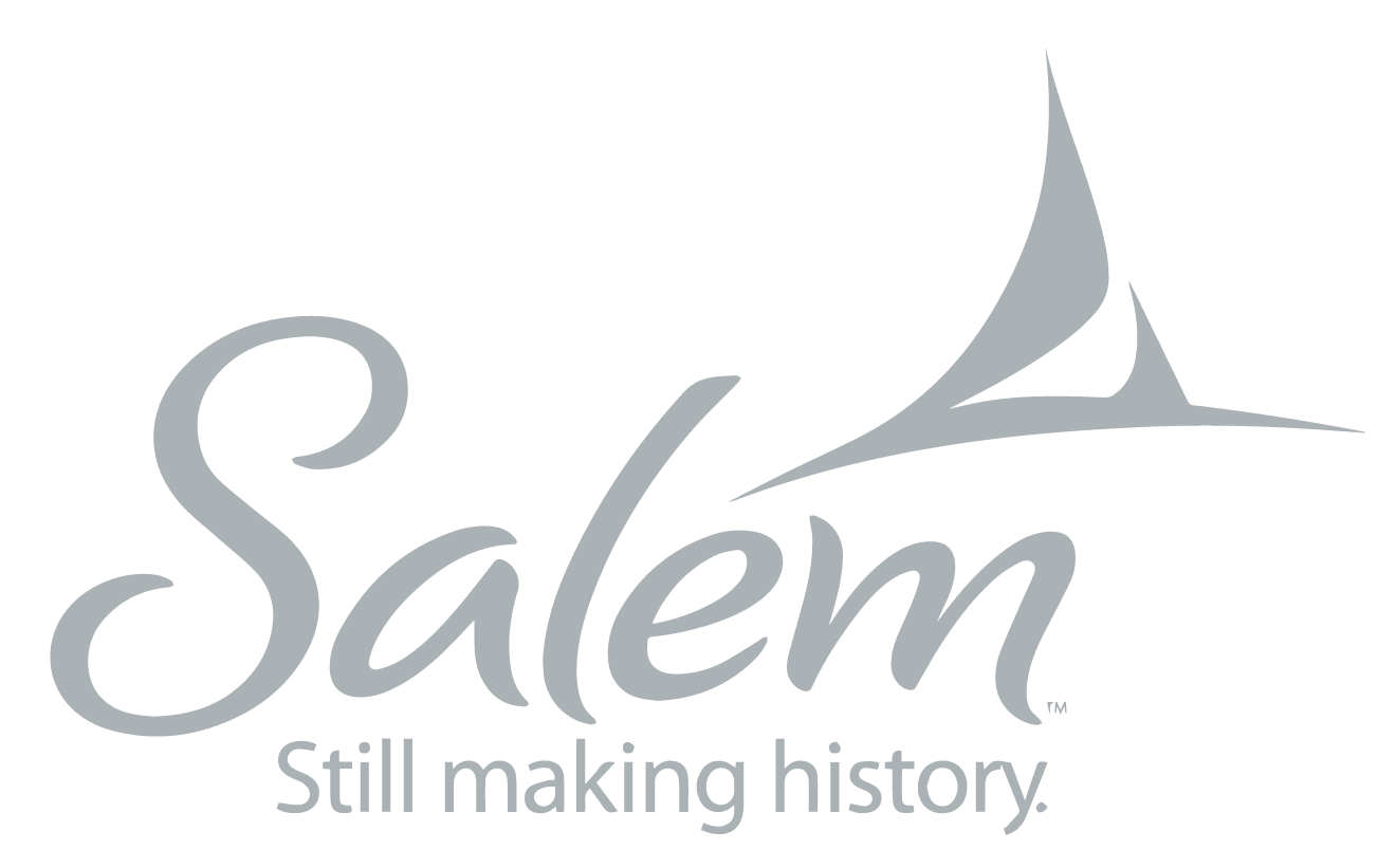 Salem Destination