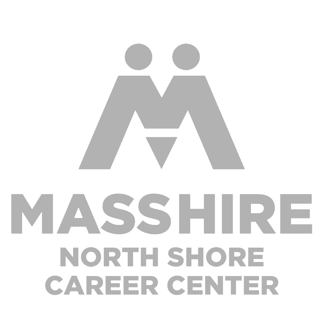 MassHire North Shore Career Center