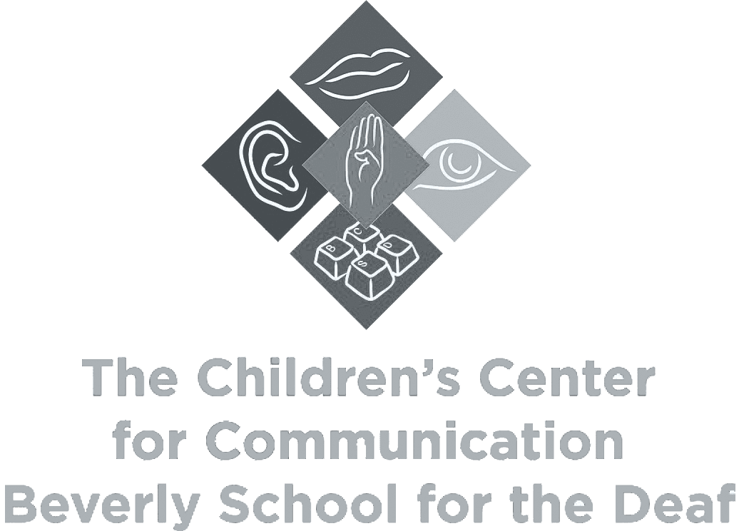The Children's Center for Communication Beverly School for the Deaf