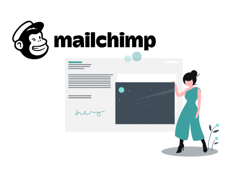 Why You Should Use Mailchimp