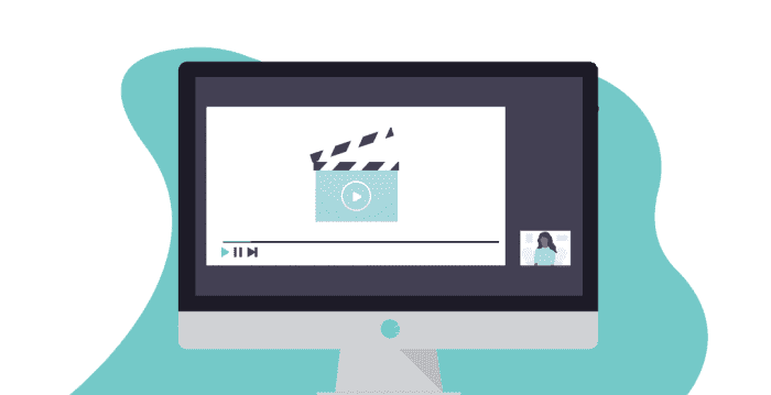 Video content for your site